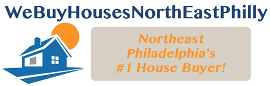 sell-your-northeast-philadelphia-house-fast-logo