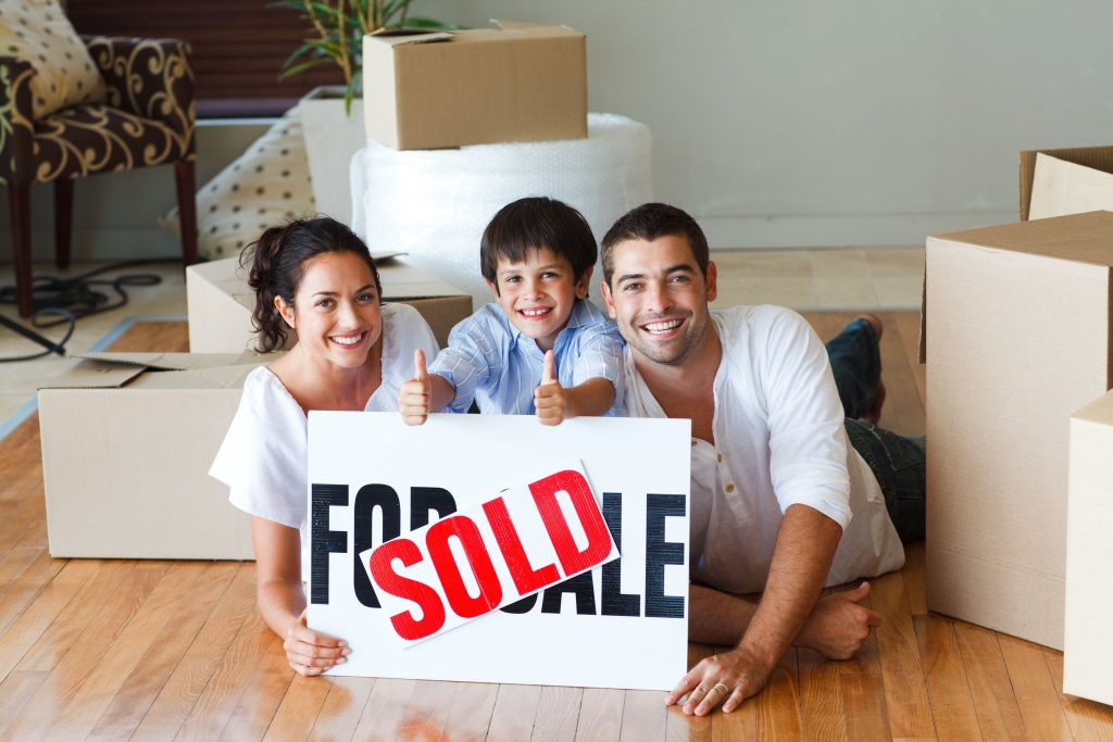 Family_House_Sold_34