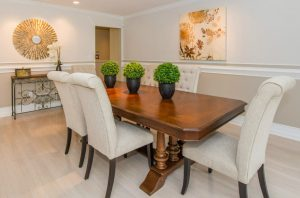 E-R_Home_Staging_in_Monmouth_County_NJ_Home_Stager_in_Monmouth_County_NJ_Home_Stager_in_Ocean_CountyNJ